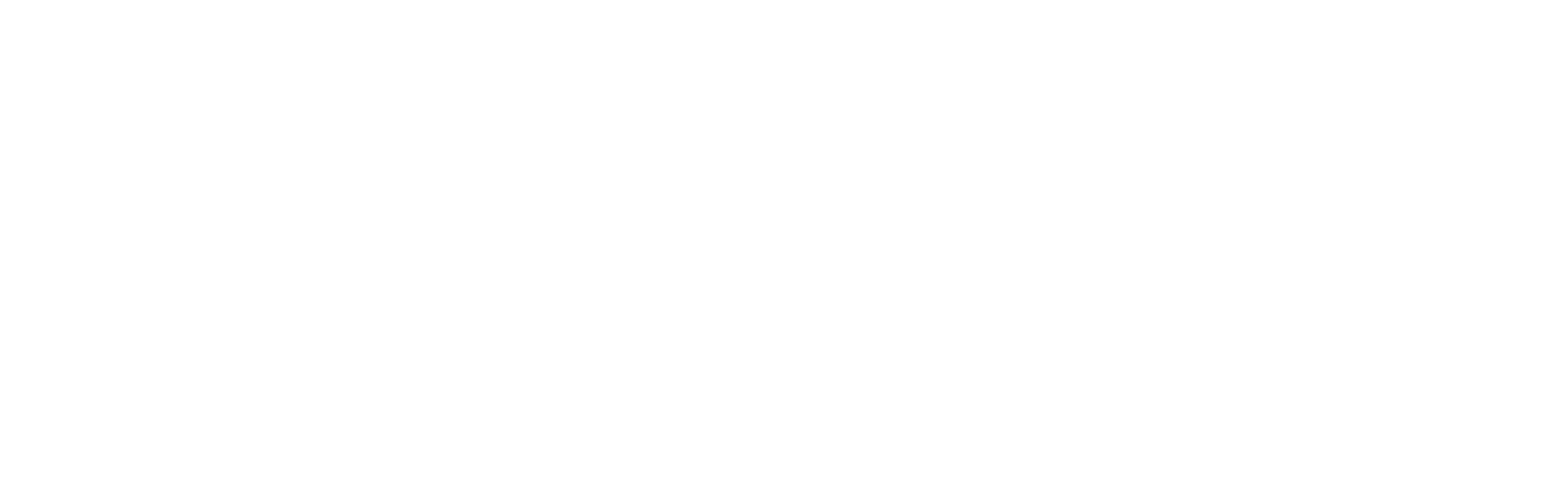 FoodFeeria